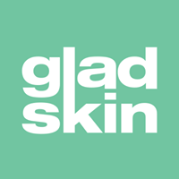Gladskin Coupons