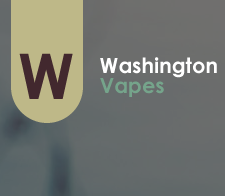 Washington Vapes Coupons
