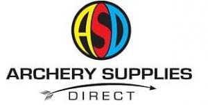 Archery Supplies Direct Coupons