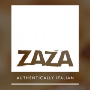 Zaza Coupons