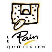 Le Pain Quotidien Coupons