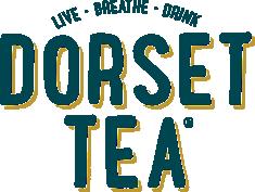Dorset Tea Coupons