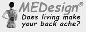Medesign Coupons