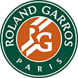 Roland Garros Coupons