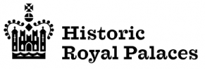Historic Royal Palaces Coupons