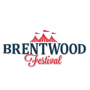 Brentwood Festival Coupons