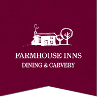 Farmhouse Inns Coupons