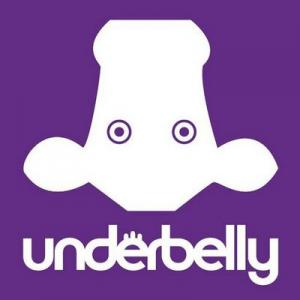 Underbelly Coupons