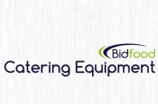 bidfoodcateringequipment.co.uk