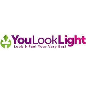 Youlooklight Coupons