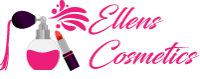 ellenscosmetics.co.uk