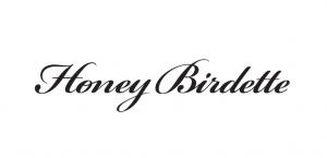 Honey Birdette Uk Coupons
