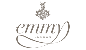 Emmy London Coupons