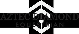 Aztec Diamond Equestrian Coupons