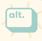 Alt Tickets Coupons