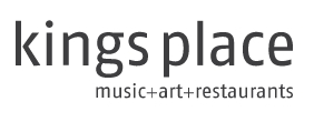 Kings Place Coupons