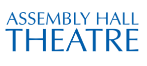 Assembly Hall Theatre Coupons