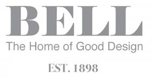 Abell.Co.Uk Coupons
