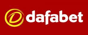 Dafabet Coupons