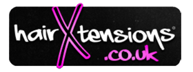 Hairxtensions.Co.Uk Coupons