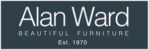 Alan Ward Coupons