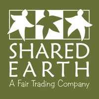 Shared Earth Coupons