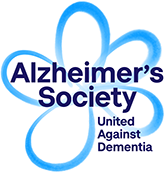 Alzheimer'S Society Coupons
