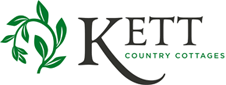 Kett Country Cottages Coupons