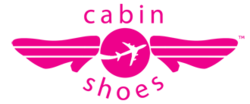 Cabinshoes Coupons