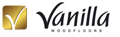 Vanilla Wood Floors Coupons