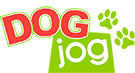 Dog Jog Coupons