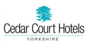 Cedar Court Hotels Coupons