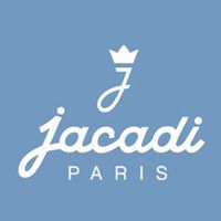 Jacadi Coupons