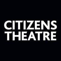 Citizens Theatre Coupons
