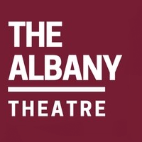 Albany Theatre Coupons