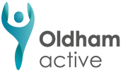 Oldham Active Coupons
