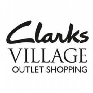 Clarks Village Coupons