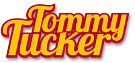 Tommy Tucker Coupons