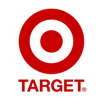 Target intl Coupons