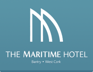 The Maritime Hotel Coupons