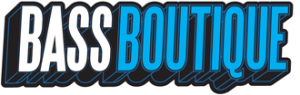 Bass Boutique Coupons