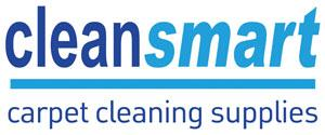 Cleansmart Coupons