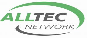 Alltec Coupons
