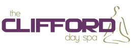 Clifford Day Spa Coupons