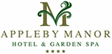 Appleby Manor Coupons