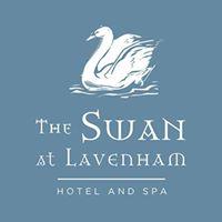 The Swan At Lavenham Coupons