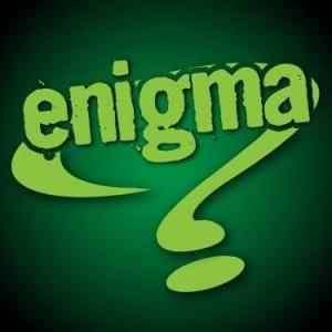 Enigma Rooms Coupons