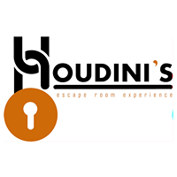 Houdini'S Escape Room Coupons