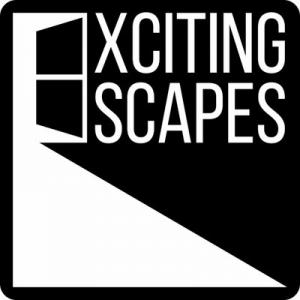 Exciting Escapes Coupons