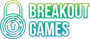 Breakout Games Inverness Coupons